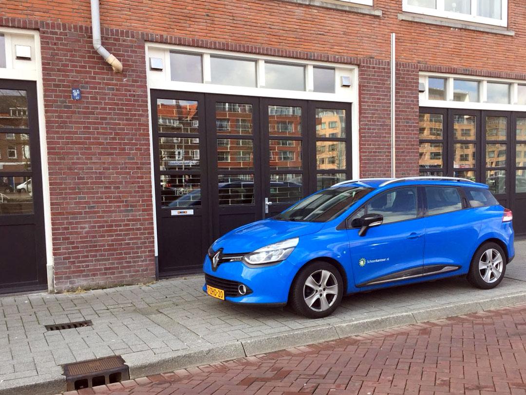 Kantoor-Schoonkantoor-Rotterdam